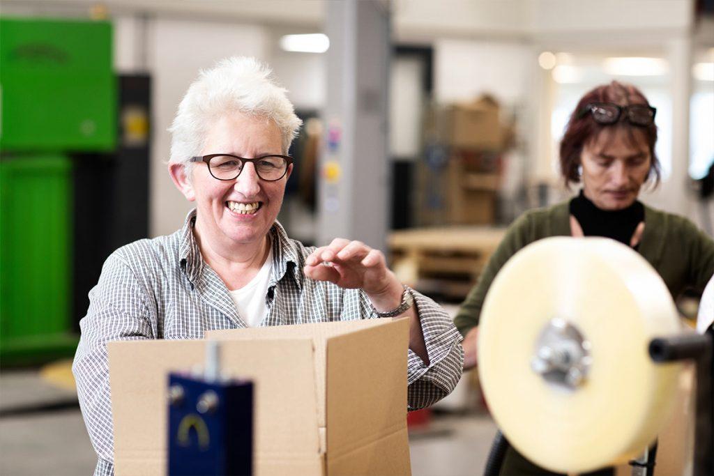 Stichting-werk-raalte-de-productie-slider-9